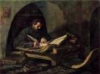 СЪВМЕСТНА ИНИЦИАТИВА МЕЖДУ УЧИЛИЩЕТО И МУЗЕЯ В БЯЛА ЗА ДЕНЯ НА НАРОДНИТЕ БУДИТЕЛИ